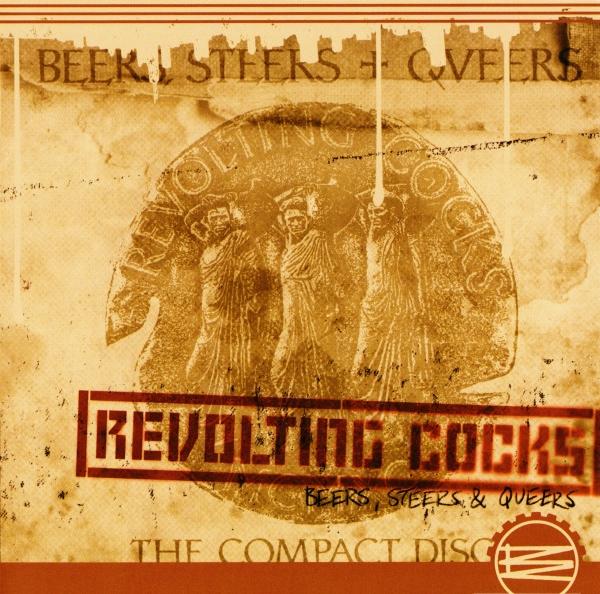 revolting_cocks-bsq_reissue.jpg