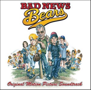 SDTRK Bad_news_bears_RCD10825.jpg