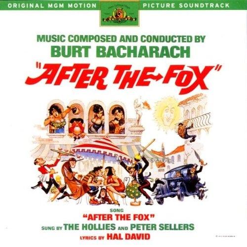 SDTRK MGM After Fox.jpg