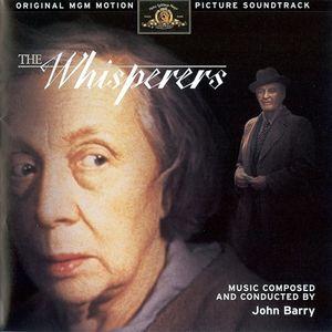 SDTRK MGM Whisperers.jpg