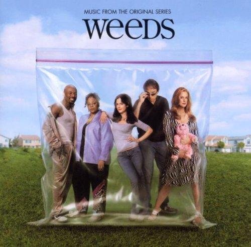 SDTRK Weeds OST.jpg