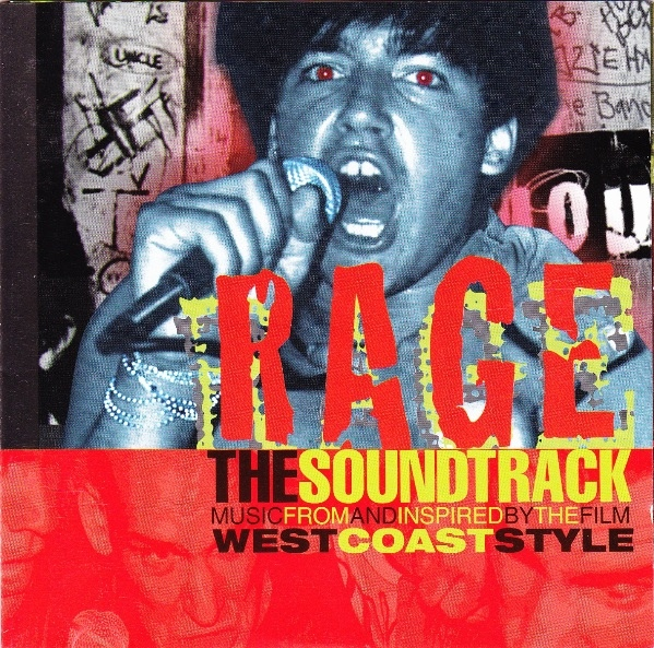 SDTRK Rage Soundtrack.jpg