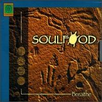 Soulfood Breathe.jpg