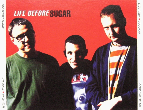 Sugar ALife Before.jpg