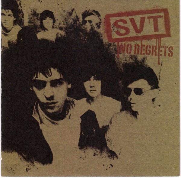 SVT NO regrets.jpg