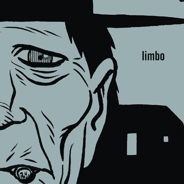 Throwing Limbo.jpg