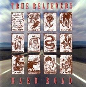 True Belkievers Hard Road.jpg