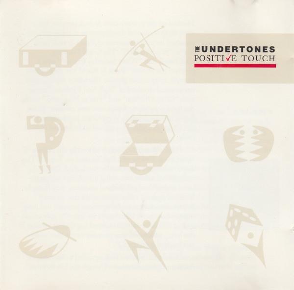 Undertones Positive Touch.jpg