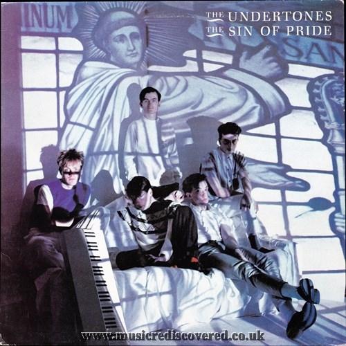 Undertones Sin of LP.jpg