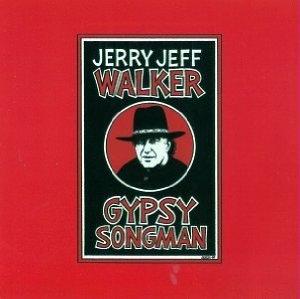 Walker 1JJW Gopsy.jpg
