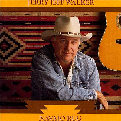 Walker 3JJW Navajo.jpg