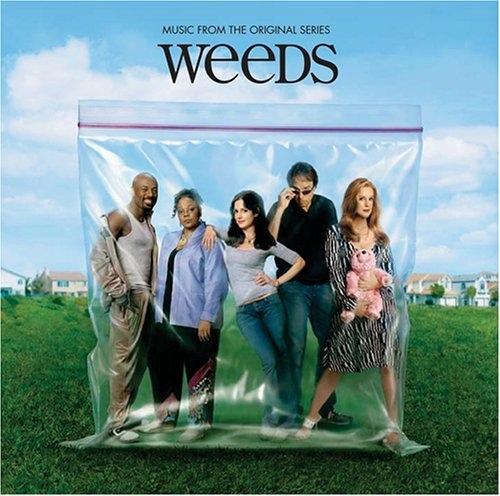 Weeds OST.jpg