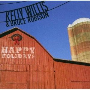 Willis Holidays.jpg