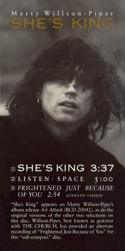 WP Ashes-king-cd3.jpg