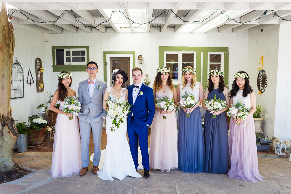 Wedding - Kerry & Steve - 254b.jpg
