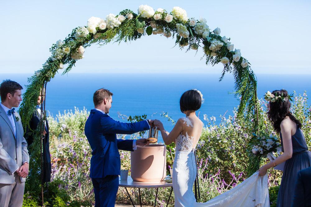 Wedding - Kerry & Steve - 424.jpg