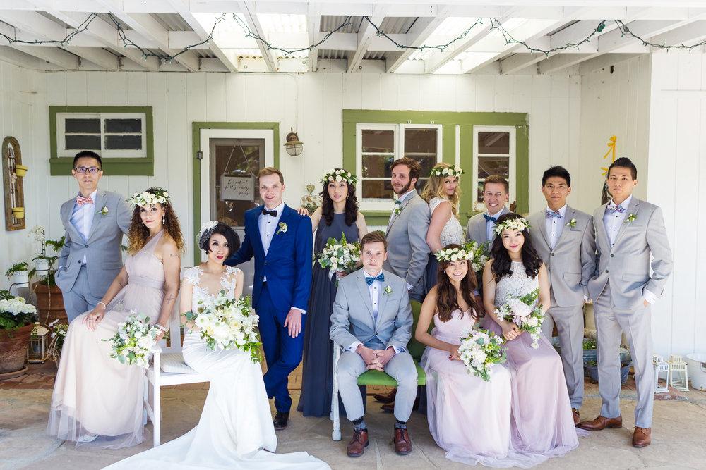 Wedding - Kerry & Steve - 266b copy.jpg