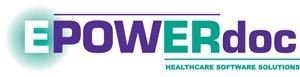 EPowerDoc-logo.png