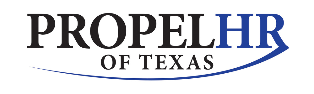 Propel HR of Texas logo.jpeg