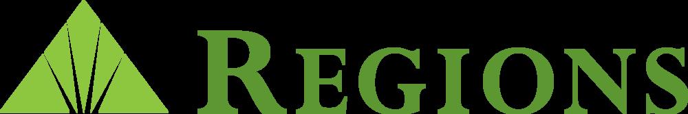 regions_logo.png