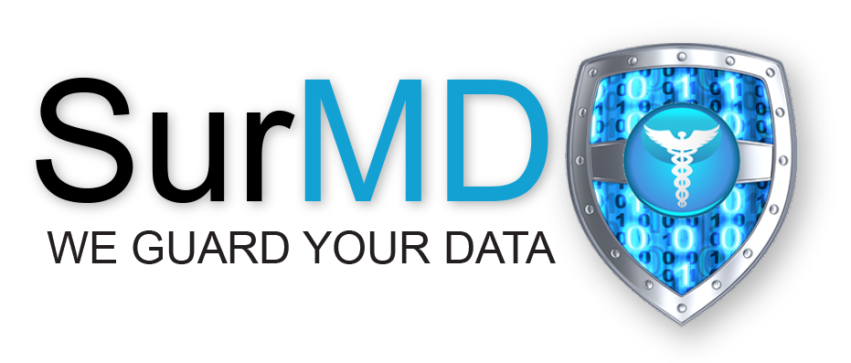 surMD_logo_data-2.png
