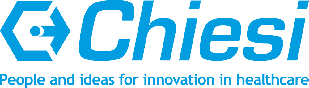 Chiesi_Logo.png