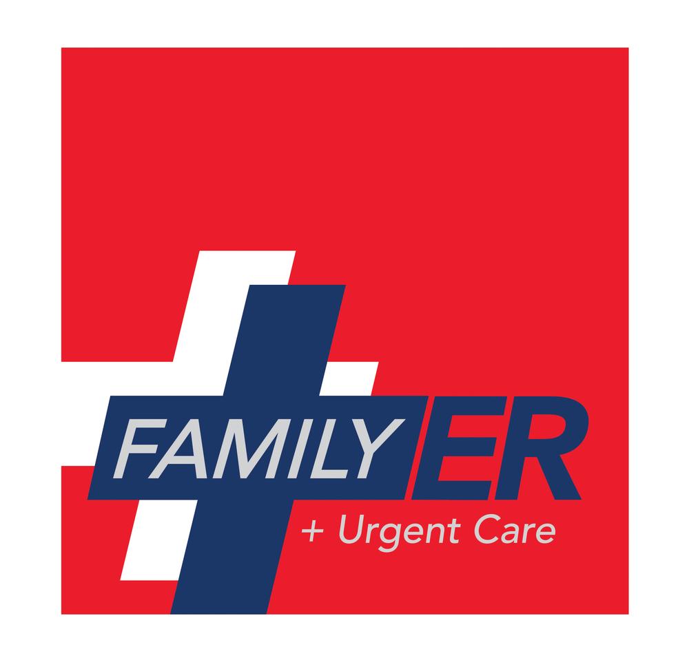 FamilyER+UrgentCare FINAL.jpg