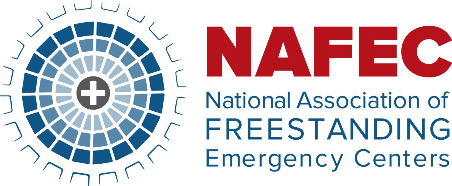 National Association of Freestanding Emergency Centers