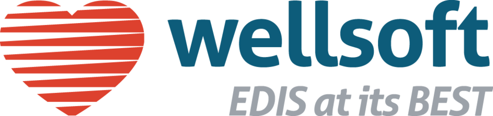 Hi Resolution for Print Wellsoft Logo White Background.png