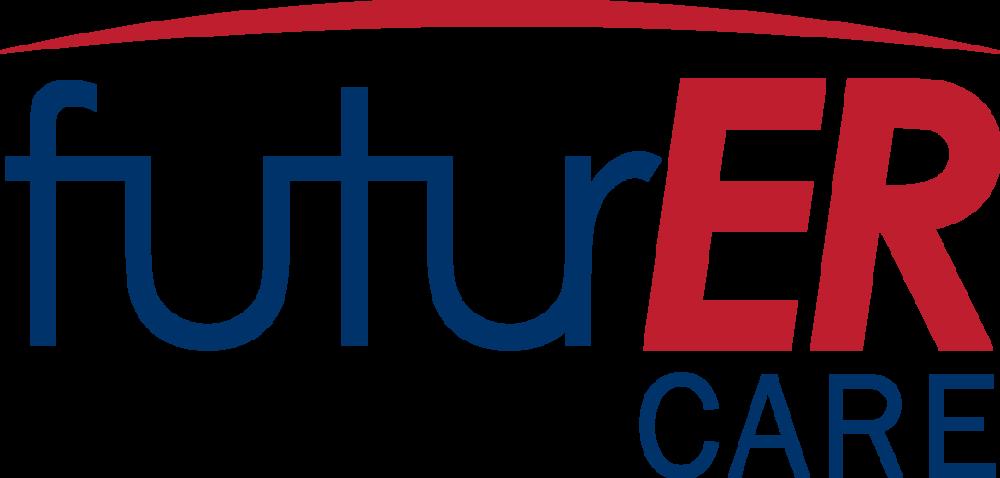 futurERCare_Logo.png
