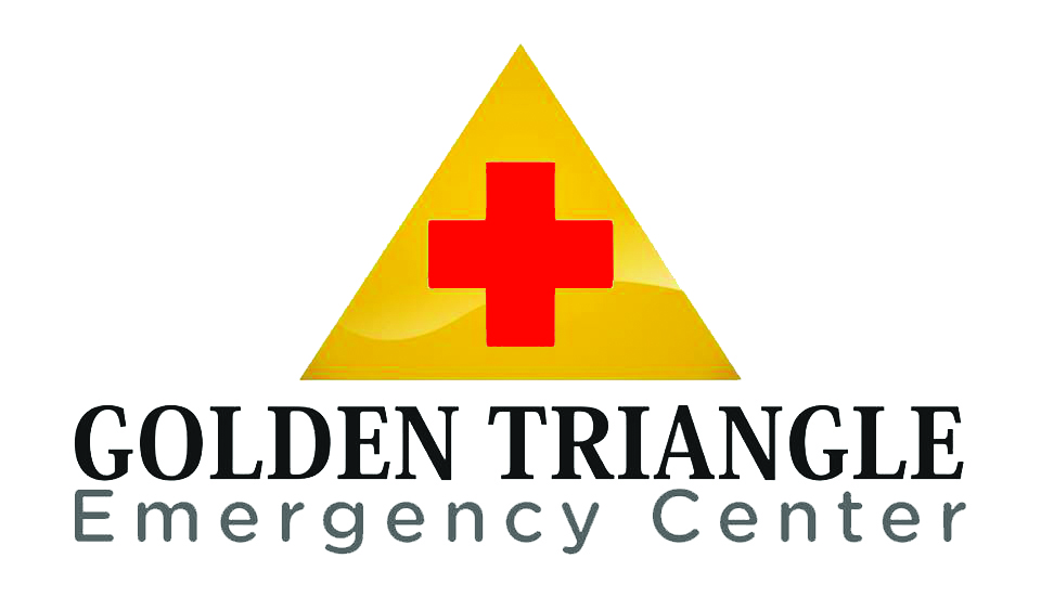logo_red_cross.jpg
