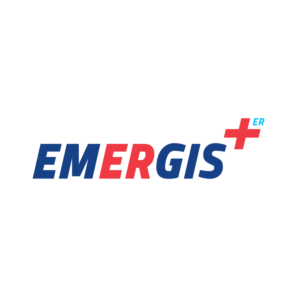 emergis_brand.png