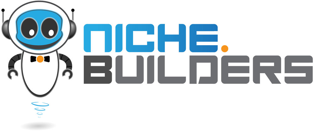 niche-bulder-cmyk-logo-final.jpg
