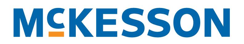 mckesson_logo_4c_pos-[Converted].jpg