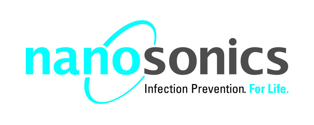 Nanosonics_Logo with tagline_2015.jpg
