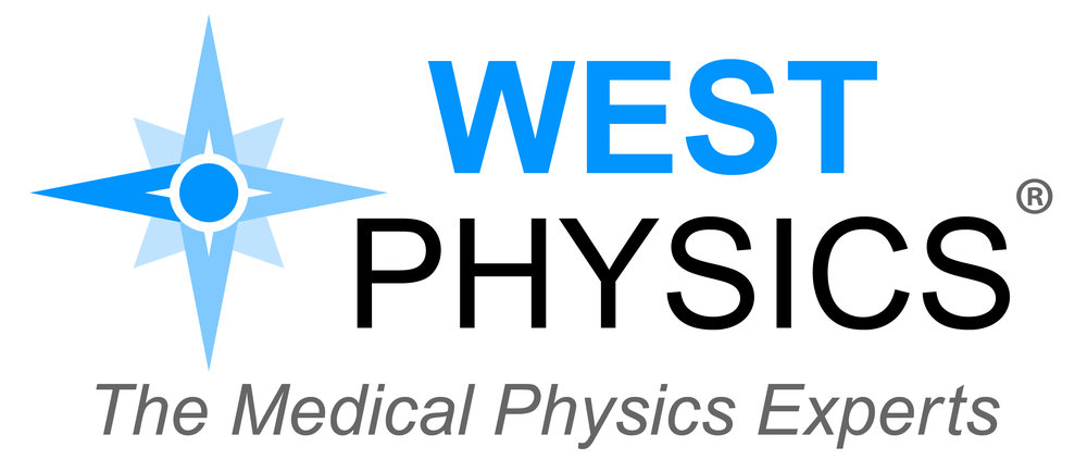 West Physics Logo Color on White Background - Stacked w Tag Line.jpg