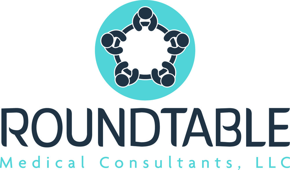 5715-Round-Table-Medical-Logo.jpg