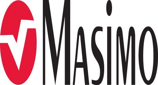 Masimo_logo_black_flat_nomark.png