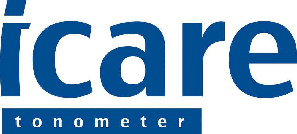 ICare Logo.jpg