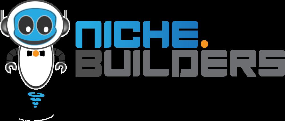 niche-bulder-cmyk-logo-final.png