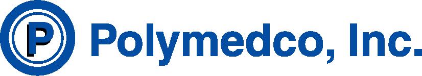 Plymed_Logo.png