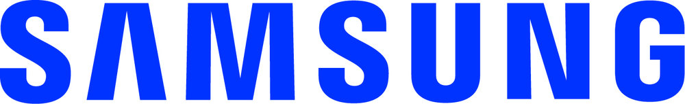 Samsung Logo HI RES.jpg