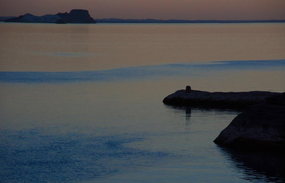 ägyptenabend_0181.jpg