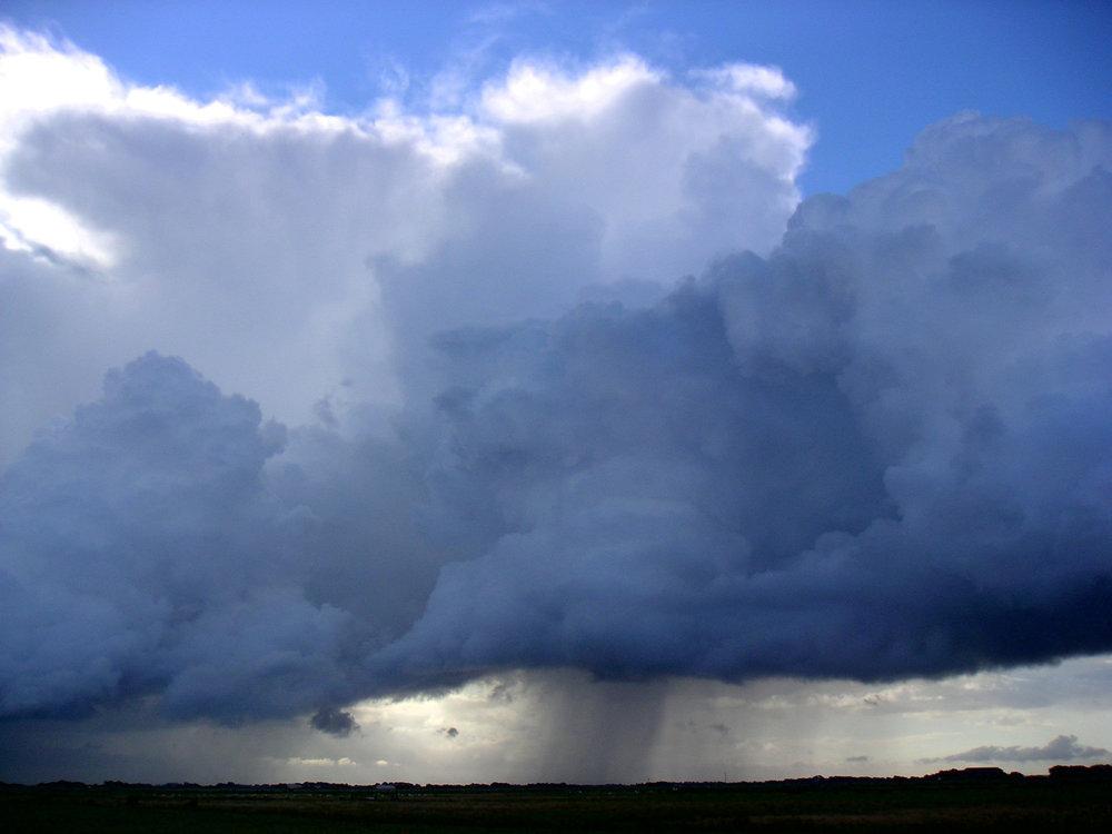 stufhusenwolken2.jpg
