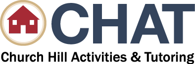 Church Hill Activities & Tutoring (CHAT)