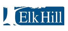 Elk-Hill-Farm-Goochland.jpg