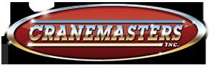 Chrome-Cranemasters-logo.png