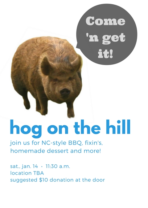 Hog on the hill.jpg