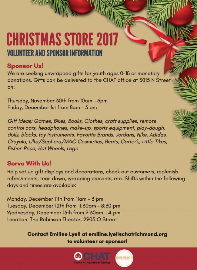 CHRISTMAS STORE 2017 Info.jpg