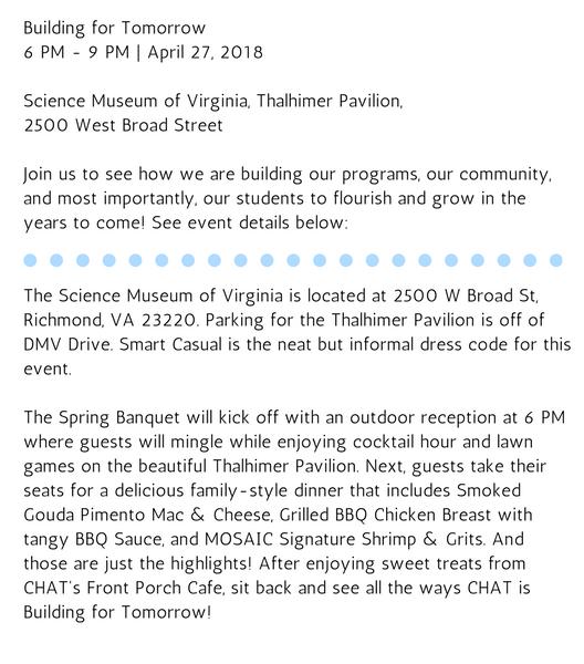 Spring Banquet Gen info(1).png
